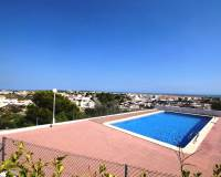 Revente - Appartement - Alicante* NO USAR -  Ciudad Quesada